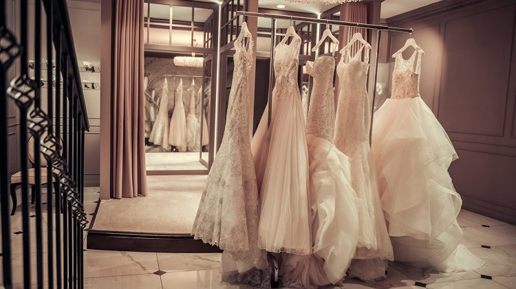 How Much To Dry Clean A Wedding Dress: A Quick Guide