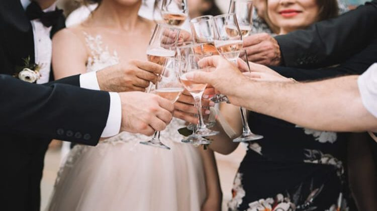 What-Is-A-Wedding-Party-–-A-Special-Day-To-Remember