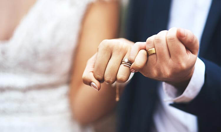 How Much Are Wedding Bands? – Choosing The Best