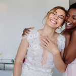 How To Be A Maid Of Honor: What Does It Take