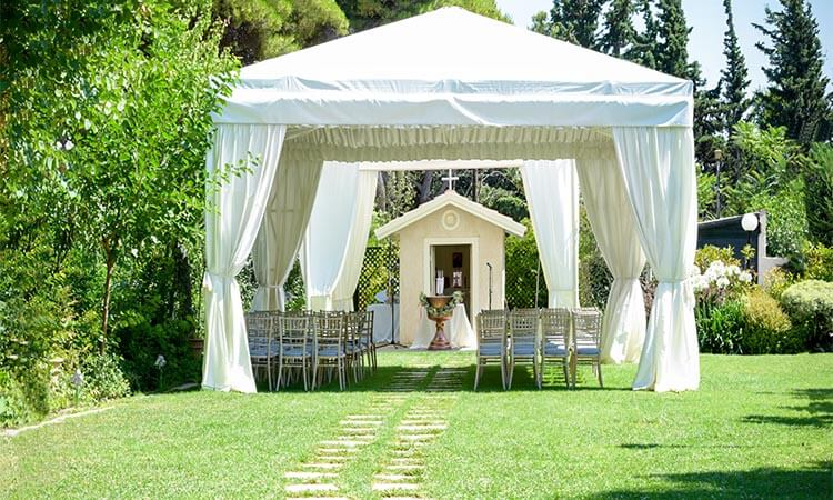 How To Have A Small Wedding: Everything You Need