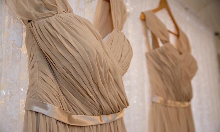 How To Resell Bridesmaid Dresses – Effective Tips