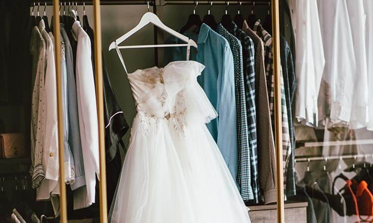 How-To-Store-Wedding-Dress-For-Pristine-Condition