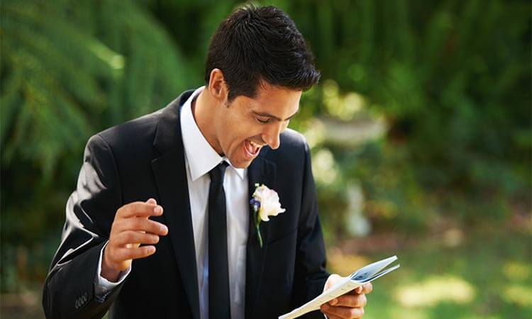 How-To-Write-Wedding-Vows-As-A-Groom