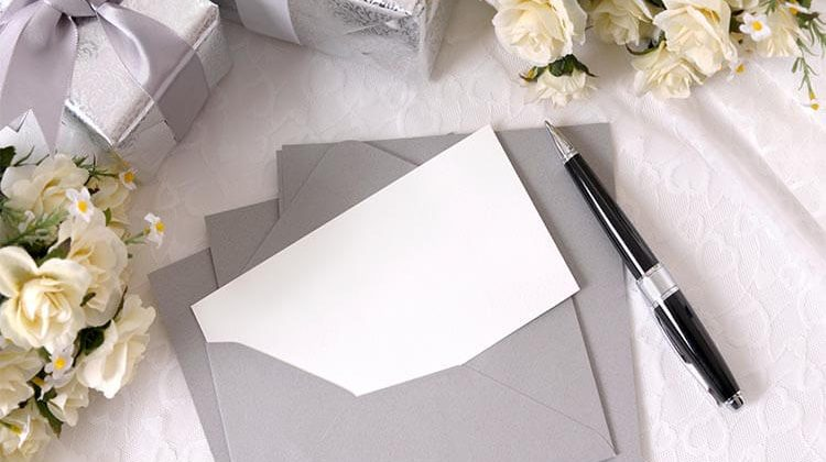How-to-Write-Wedding-Thank-You-Cards