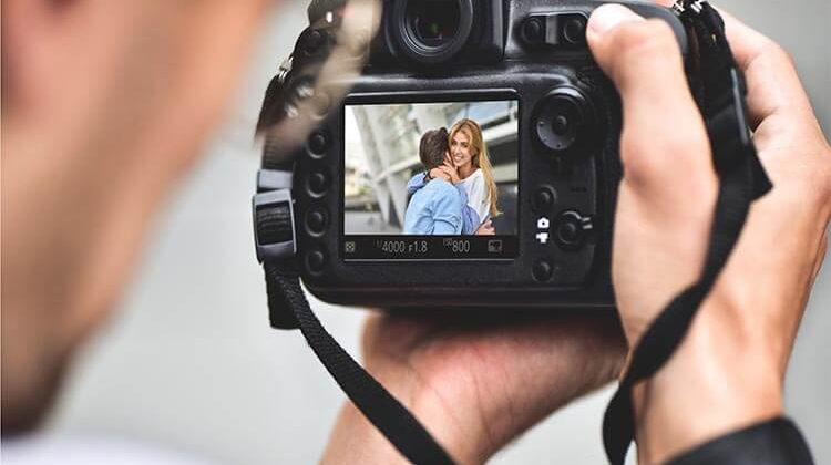 The 7 Best Cameras For Weddings And Portraits