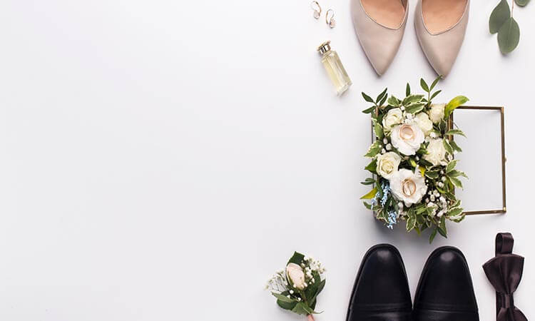The-7-Best-Comfortable-Wedding-Shoes-For-Your-Comfort