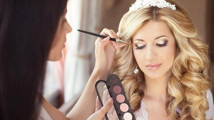 The 7 Best Lashes For Your Wedding Look