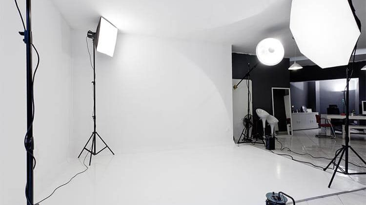 The 7 Best Softboxes For Wedding Photography
