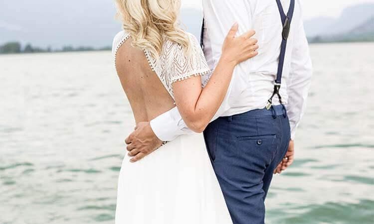 The 7 Best Underwear For A Low Back Wedding Dress