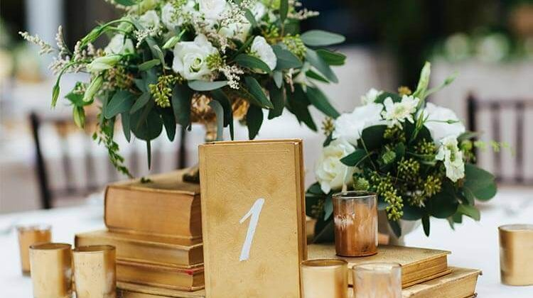 The 7 Best Votive Candles For Weddings