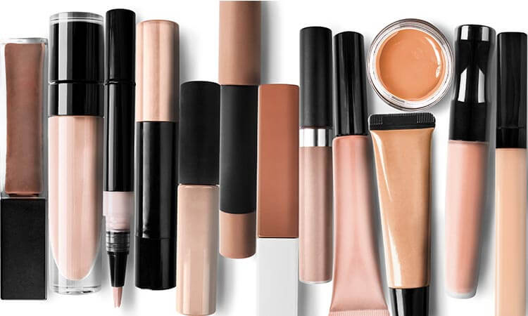 The 7 Best Wedding Concealers For Cover Ups