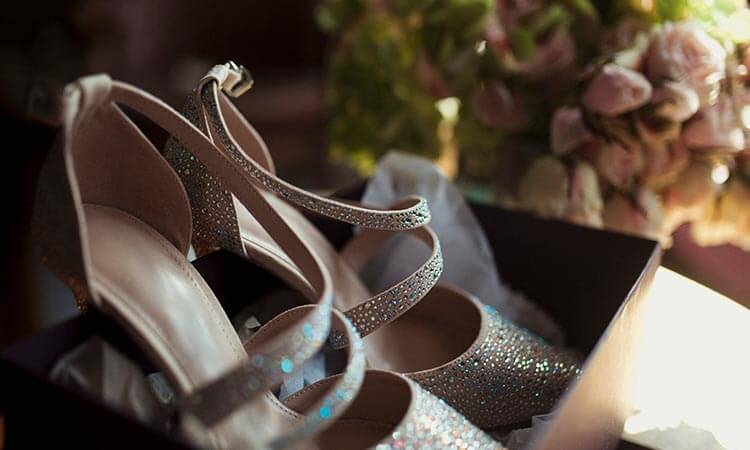 The-7-Best-Wedding-Heels-Perfect-For-Your-Dress