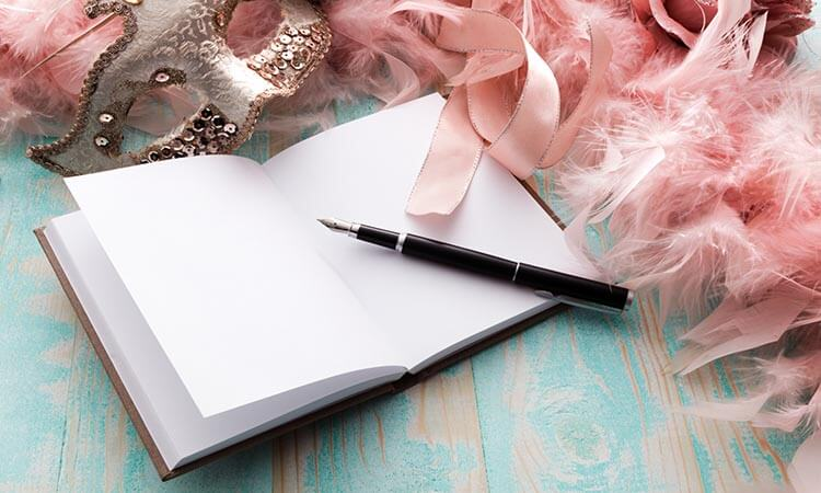 The-7-Best-Wedding-Planner-Organizers-To-Keep-Track