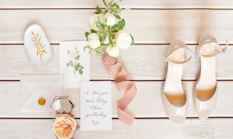 The-7-Best-Wedding-Shoes-For-The-Bride