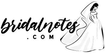 Bridal Notes